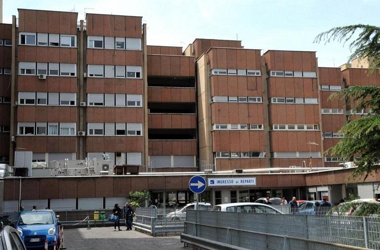 Coronavirus, l'ospedale di Reggio Calabria conferma il caso sospetto:
