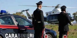 Carabinieri-aacuto-elicottero-generica