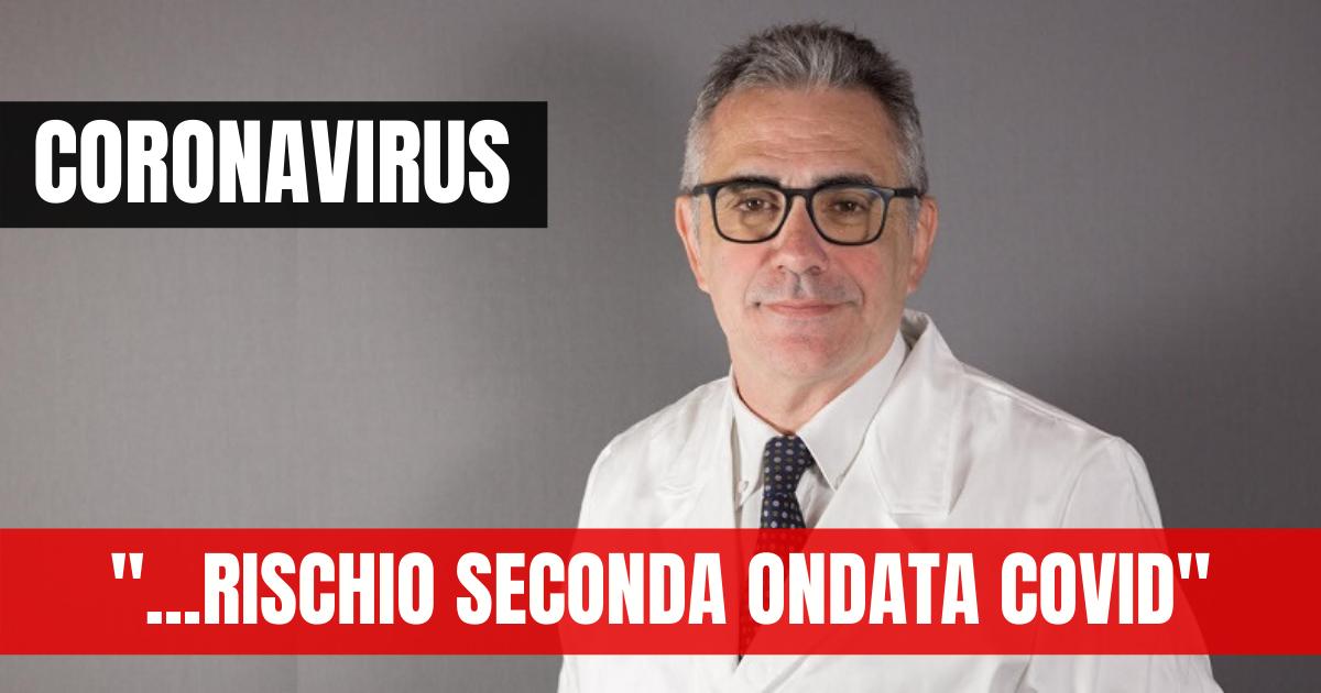 Ministero: consigliamo vaccino influenza a bimbi, anziani e operatori Rsa