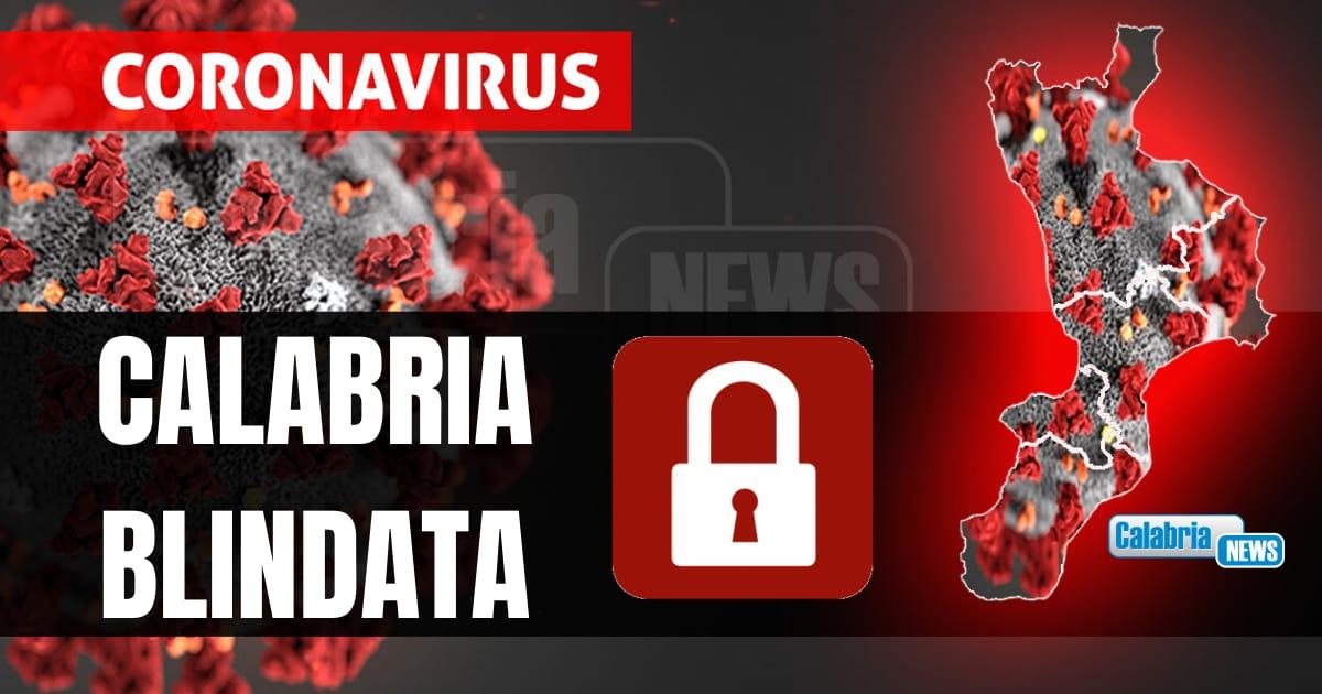 Coronavirus, annunciato il Decreto Rilancio: le misure per imprese e famiglie