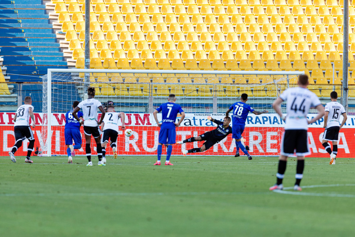 Atalanta-Sampdoria, le probabili formazioni: Gasperini sceglie Zapata. Ranieri con Gabbiadini