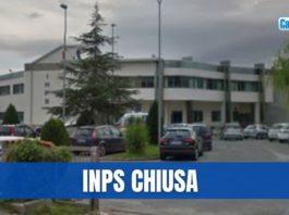 inps-chiusa