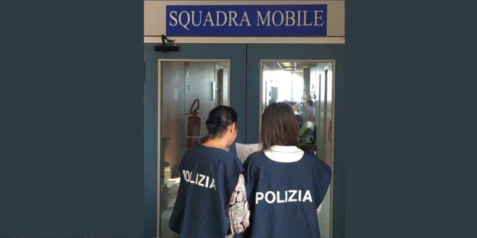 squadra_mobile_Cz