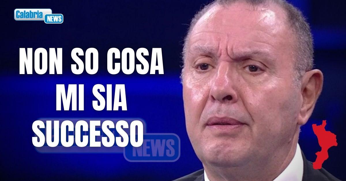 Cotticelli: