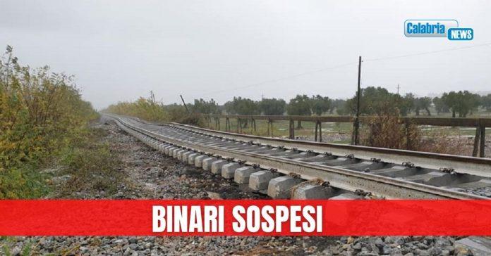 binari_sospesi