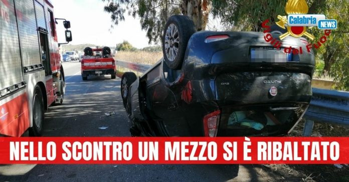2-incidente SS 106