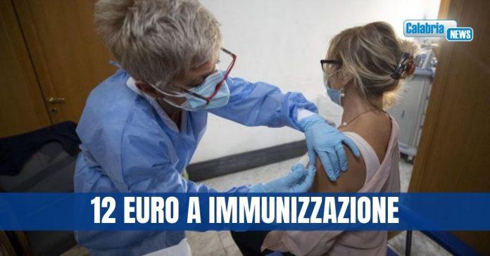 vaccino medico famiglia