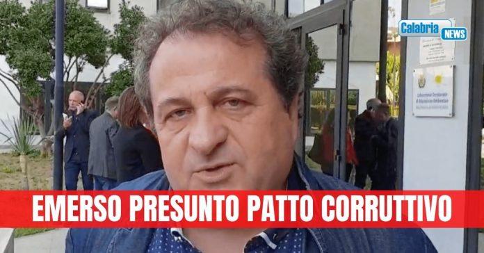Maurizio Piscitelli