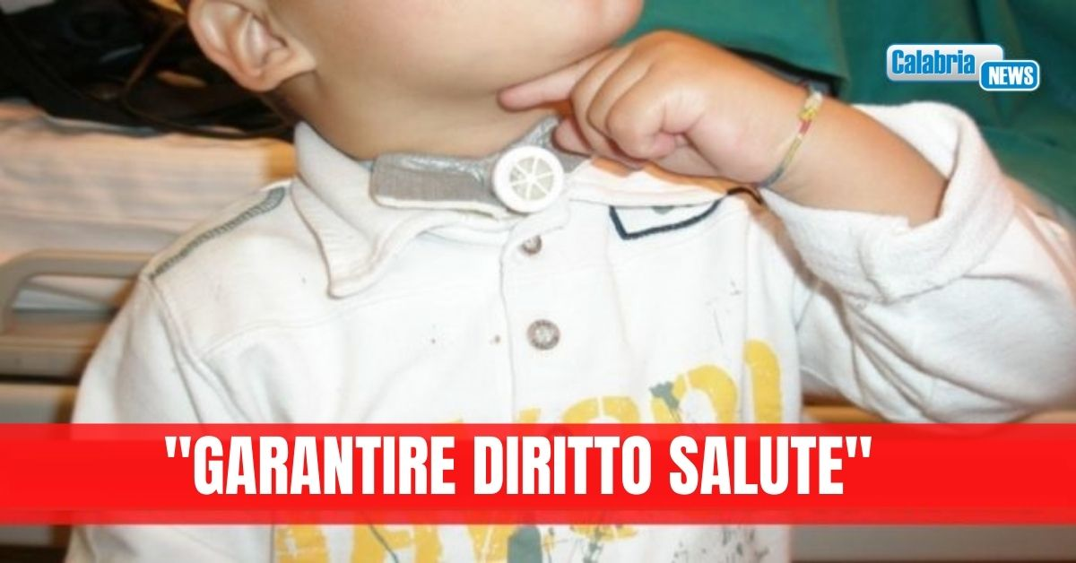 Traspirante Morbido NDFG 50 Pezzi Bambino Non Tessuto Esterno,Vai a casa Sano e Salvo,Antiappannamento,Non irritante,Inodore