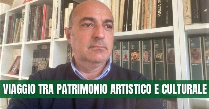 Prof. Donato