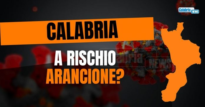 Calabria-arancione