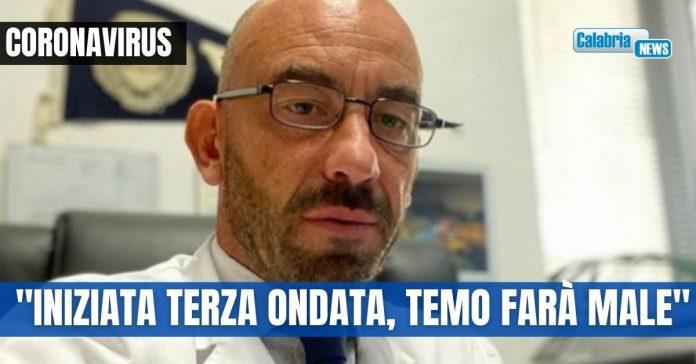 Bassetti-