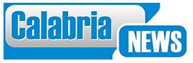 Calabria News