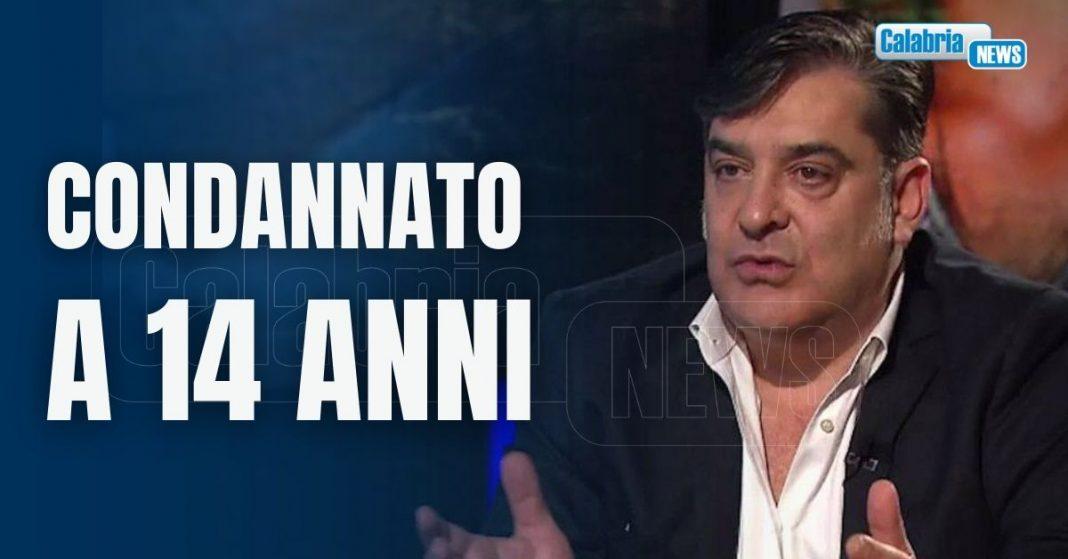 Omicidio Marco Vannini: Antonio Ciontoli condannato a 14 anni