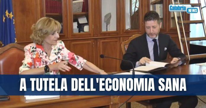 Cucinotta-Rossi.CZ