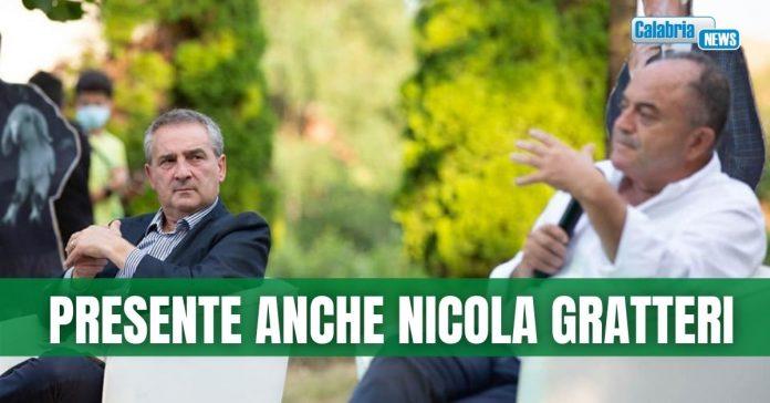 Gratteri-Girifalco