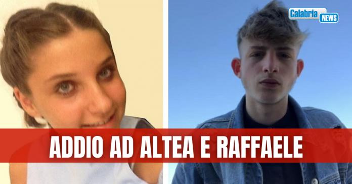 Altea Raffaele