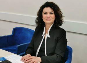 Maria Santagada
