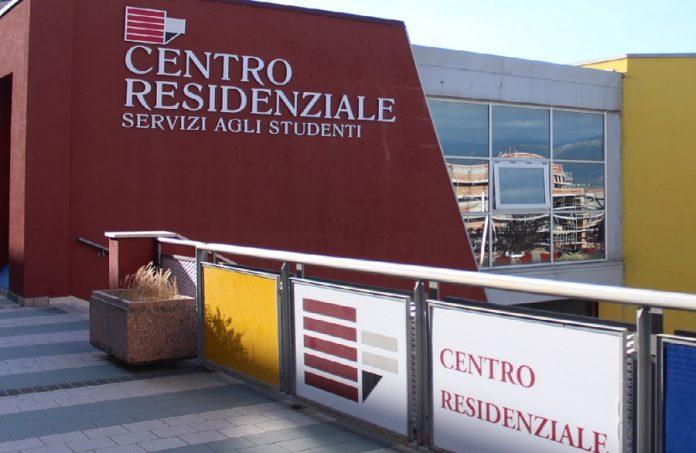 Unical-centro residenziale