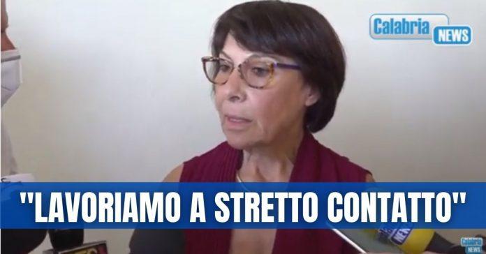Bruni-Pollino
