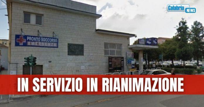 Jazzolino- Vibo