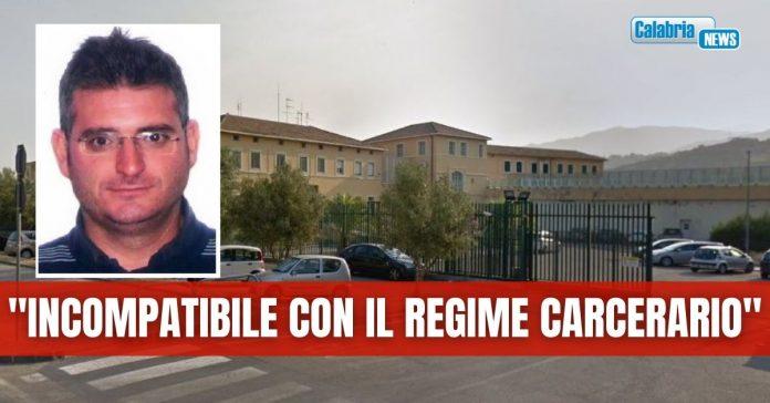 Pasquale Francavilla