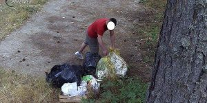abbandono-rifiuti sila