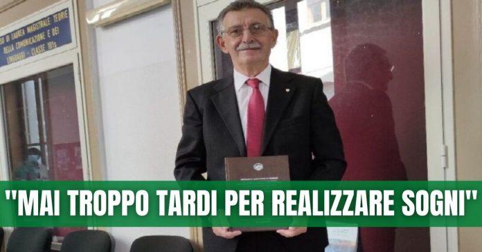 Gennaro Cortese