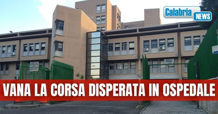 ospedale Rossano